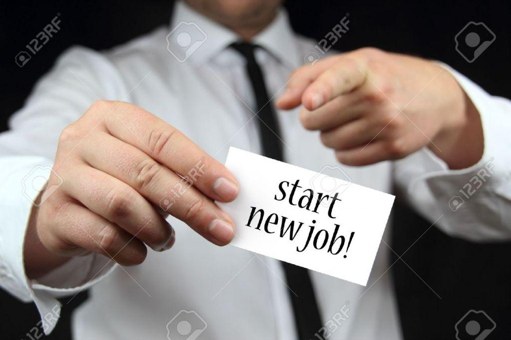 start-new-job-business-card-Stock-Photo-jobs