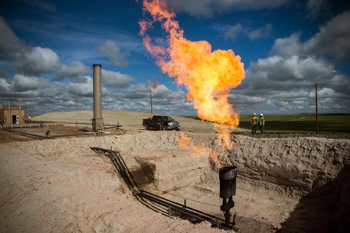 PVN hướng đến mục tiêu khai thác dầu khí 'phi truyền thống'