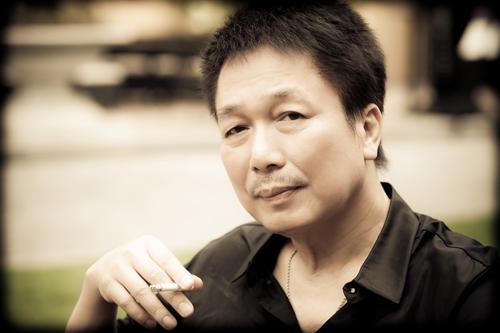 Tuyển tập những ca khúc của nhạc sĩ Phú Quang