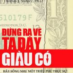 dung-ra-ve-ta-day-giau-co