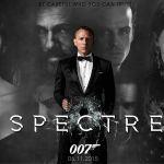 007 spectre1