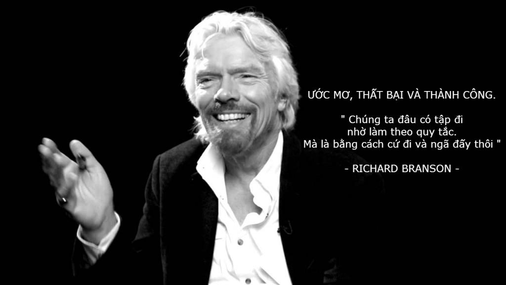 Richard-Branson-2-1024x576