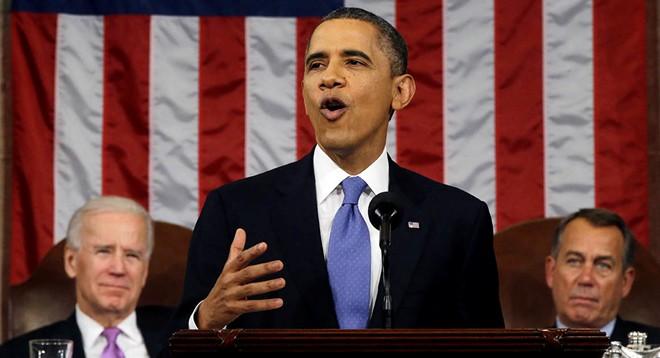 Tong_thong_Obama_2