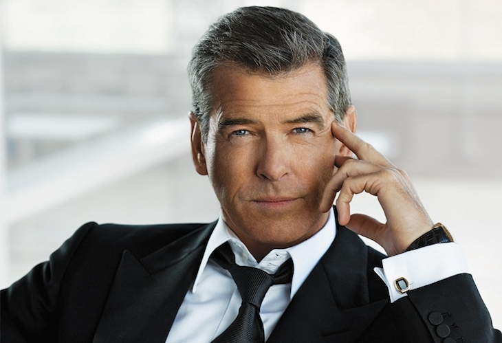 pierce_brosnan 007