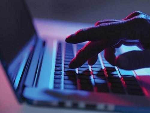 web-cyberspace-1