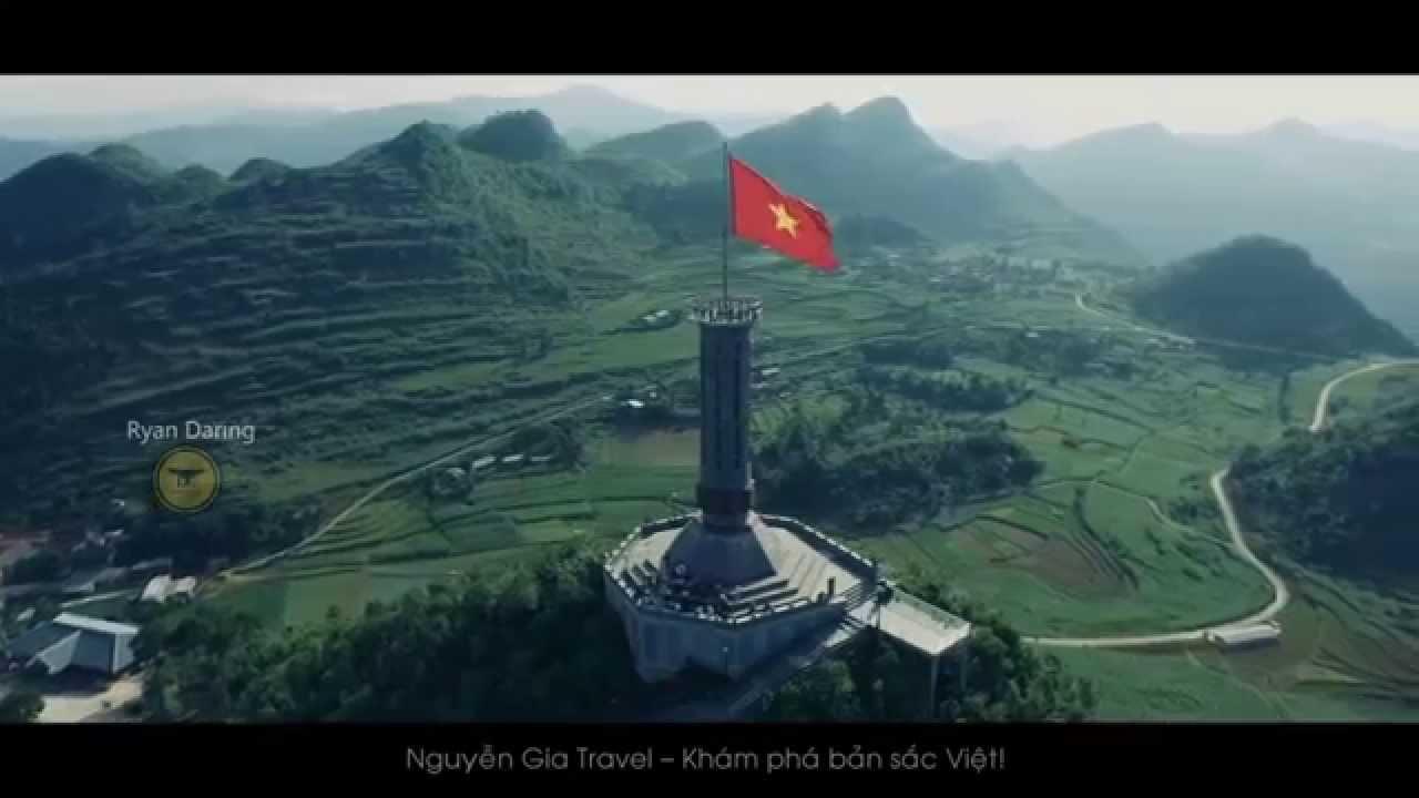 Hà Giang, Vietnam – Nên đến một lần trong đời