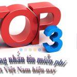 Top-3-ung-dung-nhan-tin-mien-phi-1