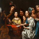 nhac-baroque-ohay-tv-340