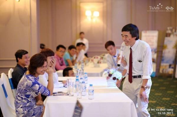 Sự tương đồng của việc sợ đầu tư và lấy vợ