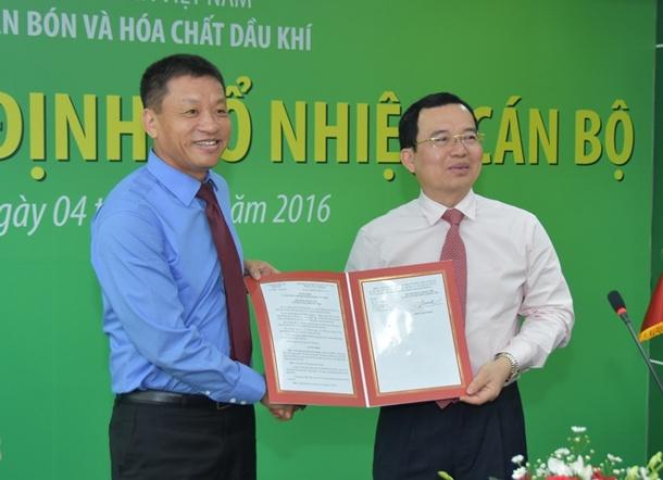 Doan Van Nhuom