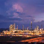 Gazprom dừng mua cổ phần NM Lọc dầu Dung Quất