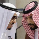 Giá dầu đang giảm buộc Saudi Arabia phải thay đổi