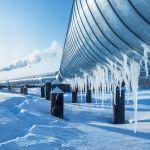 Thuộc tính chính trị của dầu mỏ và nền kinh tế Nga