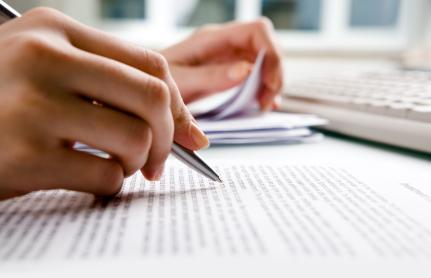 Phương pháp học tiếng Anh bằng vô thức