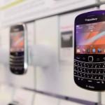 """Cảnh sát Hà Lan tuyên bố """"phá khóa"""" bảo mật của BlackBerry thành công"""