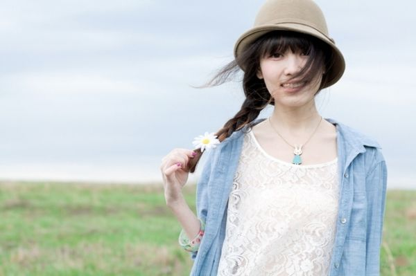 chuyen_hoa_su_tuc_gian_thanh_nang_luong_tinh_cuc