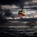 Giá dầu có thể lấy lại đà tăng bắt đầu từ tháng 2