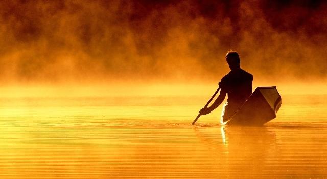 Người được Trời Phật che chở thường có 8 dấu hiệu này – Góc Suy Ngẫm