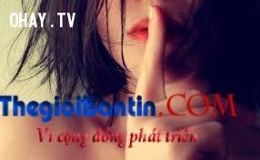 150602-e-20-su-that-phu-phang-ve-cuoc-song-giup-ban-truong-thanh-hon-12
