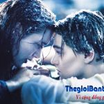 10 câu nói lãng mạn trong các bộ phim Mỹ nổi tiếng