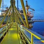Thị trường dầu khí thế giới và suy nghĩ về ngành Dầu khí Việt Nam (Kỳ 2)