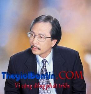 Ngo Thuy Mien_Hai Phong