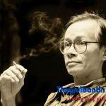 Trinh Cong Son 2