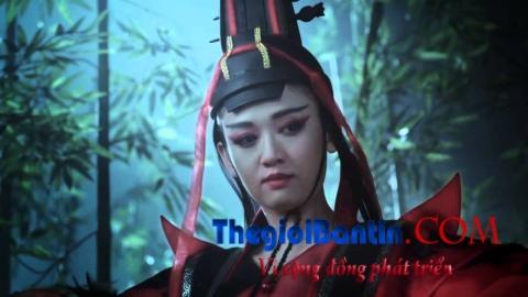 dong-phuong-bat-bai
