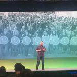 Chỉ với 57 kỹ sư, WhatsApp đã có gần 1 tỷ người dùng