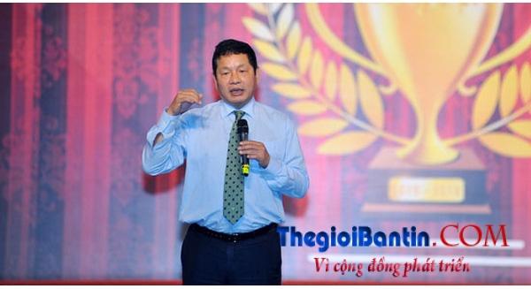 1-chu-tich-fpt-truong-gia-binh-the-gioi-tuong-lai-khong-co-cho-cho-nguoi-trung-binh-1463285143304-crop-1463285166188