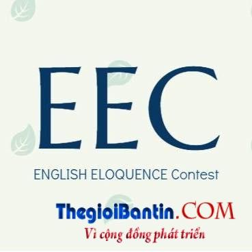 EEC logo 0