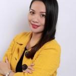 Jenny Le Que Phuong_nguoi-giup-phu-nu-viet-thay-doi-quan-niem-ve-song-dep_3