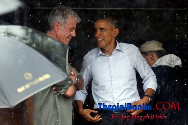 Obama_trumua2