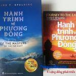 John Vu_Hanh trinh ve Phuong Dong