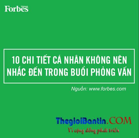 Ky nang phogn van
