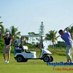 Golf thegioibantin 10
