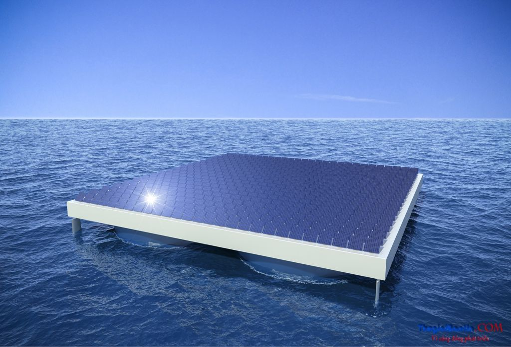 Heliofloat_Solar_Panels_On_Ocean