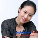 Ngo Phuong lAn 2