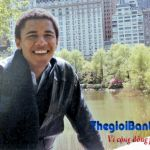 Tong thong My cac thoi ky (1)
