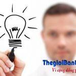 townsville-business-start-up