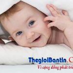 tre-em-sinh-thang-nao-co-chi-so-thong-minh-cao-nhat1