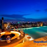 Bar o Saigon (10)