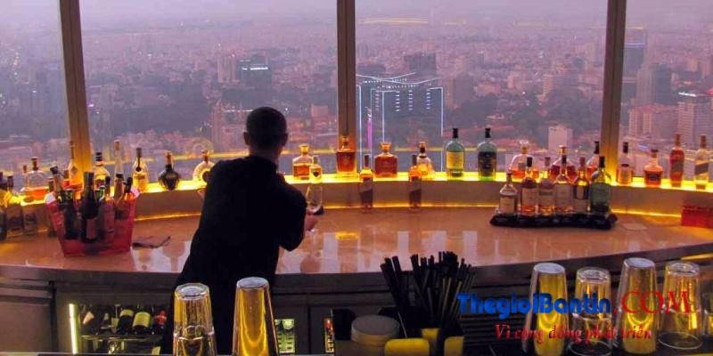 Bar o Saigon (16)