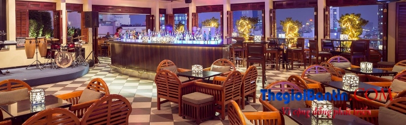 Bar o Saigon (23)