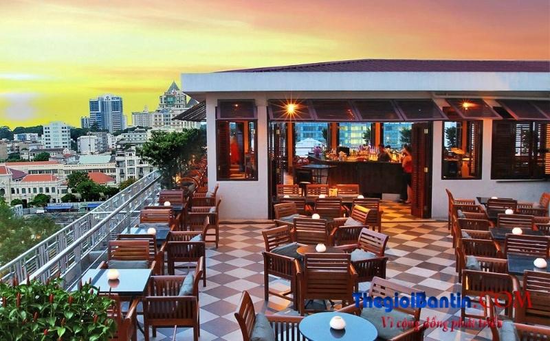 Bar o Saigon (24)