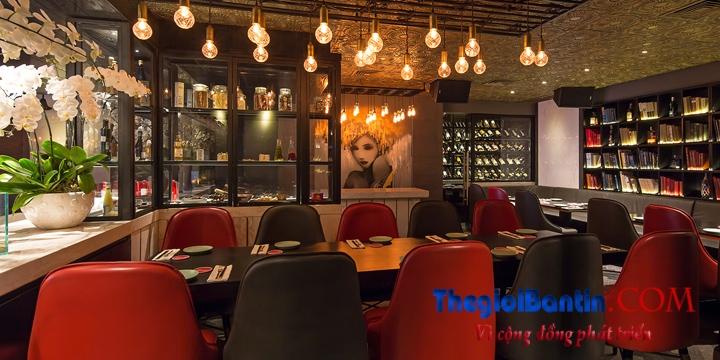 Bar o Saigon (29)