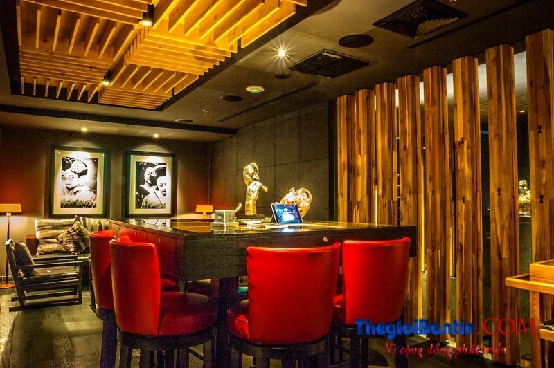 Bar o Saigon (33)
