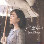 Bich Phuong Gui anh xa nho