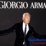 GiorgioArmani_thegioibantin (5)
