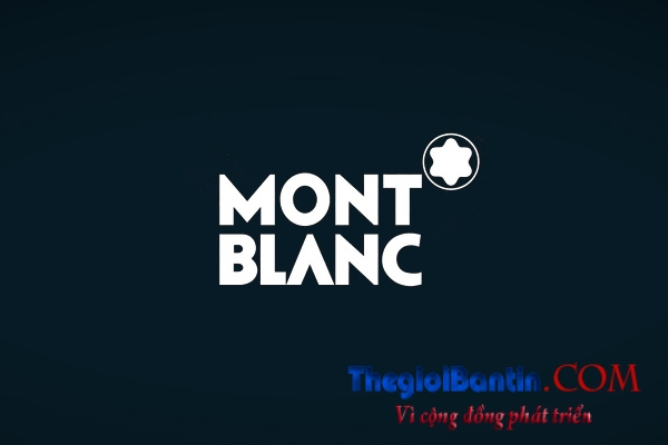 Lich su ra doi thuong hieu Mont Blanc (3)